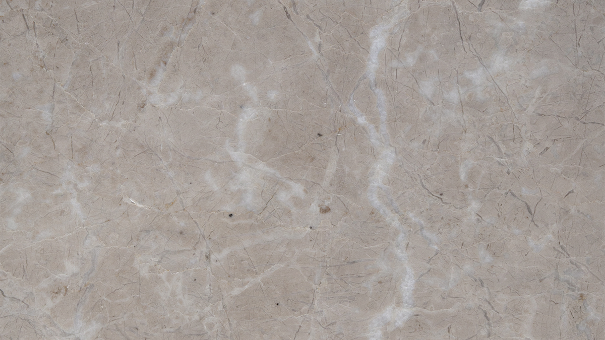 Adara Marble is a kind of beige marble quarried in Turkey. This stone is especially good for interior and exterior and other design projects. It is also called Adara Beige Marble.