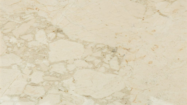 Antique Beige Marble is beige and from Turkey. It can be used in many areas for ornamental stone, interior, exterior. Additional names of Antique Beige Marble include: Antik Bej,Antic Beige,Antique Beige.