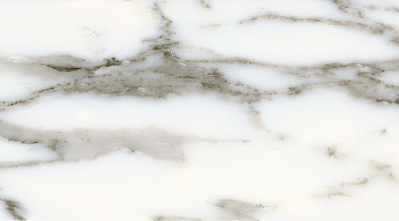 Arabescato Corchia is a kind of white marble quarried in Italy. This stone is especially good for Countertops, monuments, mosaic, exterior - interior wall and floor applications, fountains, pool and and other design projects. It also called Arabescato Corchia Classico,Arabescato Corchia Marble,Arabescato Marble. Arabescato Corchia can be processed into Polished, Sawn Cut, Sanded, Rockfaced, Sandblasted, Tumbled and so on.