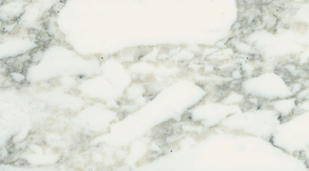 Arabescato Vagli is a kind of white marble quarried in Italy. This stone is especially good for Countertops, mosaic, exterior - interior wall and floor applications, fountains, pool and wall cappi and other design projects. It also called Arabescato Vagli Dorato Marble,Arabescato Vagli Oro Marble,Marmi Arabescato Vagli. Arabescato Vagli Marble can be processed into Polished, Sawn Cut, Sanded, Rockfaced, Sandblasted, Tumbled and so on.
