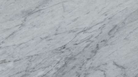 Bardiglietto is a kind of grey marble quarried in Italy. This stone is especially good for Exterior - Interior wall and floor applications, countertops, mosaic, fountains, pool and wall cappi and other design projects. It also called Bardiglietto Massa,Bardiglietto Chiaro,Carrara Bardiglietto, Bardiglietto Marble, Marmi Bardiglietto . Bardiglietto can be processed into Honed, Aged, Polished, Sawn Cut, Sanded, Rockfaced, Sandblasted, Bushhammered, Tumbled and so on.