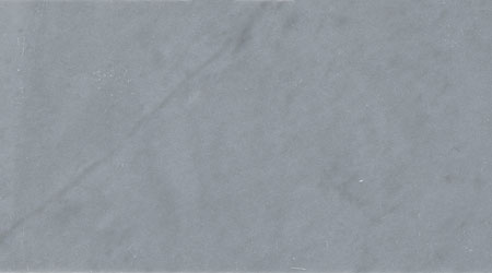 Bardiglio Imperiale is a kind of grey marble quarried in Italy. This stone is especially good for Countertops, monuments, mosaic, exterior - interior wall and floor applications, fountains, pool and and other design projects. It also called Bardiglio Imperial,Imperial Bardiglio,Gray Bardiglio,Grey Bardilla,Bardiglietto Massa,Bardiglietto Chiaro,Carrara Bardiglietto, Bardiglio Imperiale Marble . Bardiglio Imperiale can be processed into Polished, Sawn Cut, Sanded, Rockfaced, Sandblasted, Tumbled and so on.