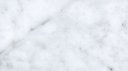 As a kind of white marble from Italy, Bianco Carrara Unito C is commonly used in Wall and floor applications, countertops, mosaic, fountains, pool and wall capping, stairs, window s and so on. Bianco Carrara Unito C can also be called Carrara Bianco Unito C,Bianco Unito C,Carrara Unito C,Bianco Carrara C,Carrara Bianco C,Carrara White C,White Carrara, Bianco Carrara Unito C Marble and so on. It can be turned into different surface finishing:Honed, Aged, Polished, Sawn Cut, Sanded, Rockfaced, Sandblasted, Bushhammered, Tumbled, etc.