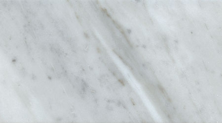 Bianco Carrara CD marble variety the white background alternates with veins and marks in a range of grey to black shades. This stone is especially good for Building stone,countertops, sinks, monuments, pool coping, sills, ornamental stone, interior, exterrior, wall, floor , paving and other design projects. It also called Bianco Carrara Type CD,Bianco Carrara Tipo CD,Carrara White CD,Bianco Carrara C/D,Blanc Carrara CD,White Carrara CD,Carrara CD,Carrara Lochi,White Carrara C/D,Bianco Carrara,Carrara Bianco CD, Bianco Carrara CD Marble . Bianco Carrara CD can be processed into Polished, Sawn Cut, Sanded, Rockfaced, Sandblasted, Tumbled and so on.