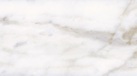 Bianco Venato Marble is a kind of white marble quarried in Italy. This stone is especially good for Exterior - Interior wall and floor applications, monuments, countertops, mosaic, fountains, pool and wall capping, stairs, window sills and other design projects. It also called Bianco Venatino Marble,Marmi Bianco Venato di Carrara,Bianco Carrara Venatino Marmol,Bianco Carrara Typo Venatino Marble,Carrara Venatino Marble,Venatino Marble,Venatino Bianco Marble,White Venatino Marble,Bianco Carrara Venato Marble,Carrara Venato Marble,White Carrara Venato Marble,Bianco Venato Marmol,White Venato Marble,White Veined Marble. Bianco Venato Marble can be processed into Polished, Sawn Cut, Sanded, Rockfaced, Sandblasted, Tumbled and so on.