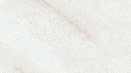 Bianco Lasa Vena Oro is a kind of white marble quarried in Italy. This stone is used for vanitytops, monuments, mosaic, exterior - interior wall and floor applications, fountains, pool and wall capping, stairs, window sills and other design projects. It also called Lasa Bianco Vena Oro,Lasa Vena Oro,Lasa Marmor Vena Oro,Bianco Lasa Vena Oro Covelano, Bianco Lasa Vena Oro Marble . Bianco Lasa Vena Oro can be processed into Polished, Sawn Cut, Sanded, Rockfaced, Sandblasted, Tumbled and so on.