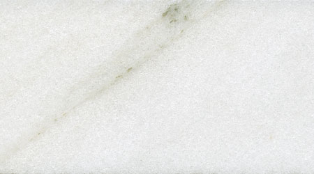 Lasa Bianco Vena Verde is a kind of white marble quarried in Italy. This stone is especially good for Exterior - Interior wall and floor applications, monuments, countertops, mosaic, fountains, pool and wall capping, stairs, window sills, etc and other design projects. It also called Lasa Vena Verde,Bianco Lasa Vena Verde Covelano, Lasa Bianco Vena Verde Marble . Lasa Bianco Vena Verde can be processed into Polished, Sawn Cut, Sanded, Rockfaced, Sandblasted, Tumbled and so on.