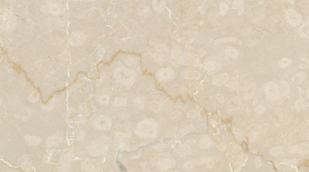 Botticino Classico is a pearl-colored, ivory-hazelnut background marked with brown colored styloids classic beige marble quarried in Brescia, Italy. Botticino Classico stone is especially good for Exterior - Interior wall and floor applications, countertops, mosaic, fountains, pool and wall capping and other design projects. It also called Botticino Marble,Botticino Classical Marble,Botticino Tipo Classico Marble,Botticino Classic Marble,Botticino Classico Extra Marble,Botticino Classico Marble . Botticino Classico can be processed into Honed, Aged, Polished, Sawn Cut, Sanded, Rockfaced, Sandblasted, Bushhammered, Tumbled and so on.