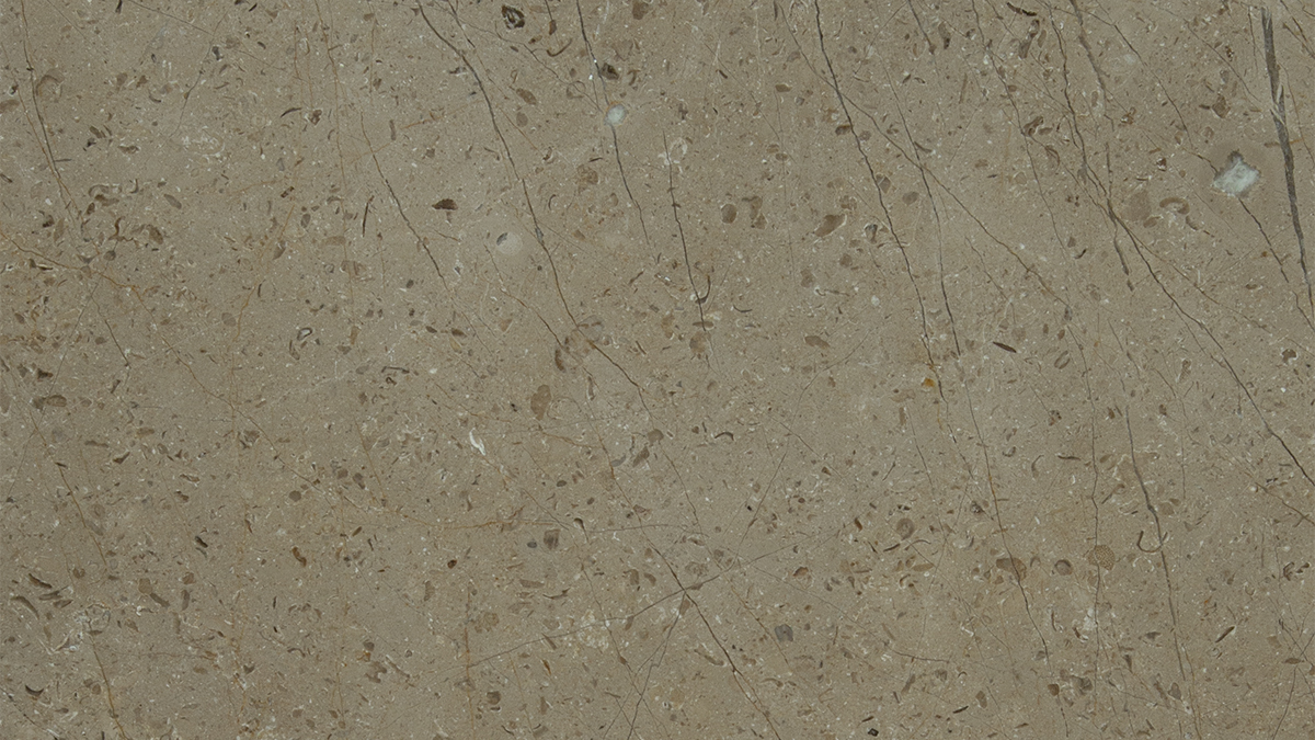 Bursa Dark Beige is a dark beige with tiny dark brown veins non-foliated metamorphic rock quarried in Turkey. This stone is especially good for Countertops, mosaic, exterior - interior wall and floor applications, fountains, pool and wall cappi and other design projects. It also called Bursa Aksoy Koyu Beige,Bursa Aksoy Koyu Bej,Bursa Aksoy Dark Beige,Bursa Koyu Bej, Bursa Dark Beige Marble, Golden Century . Bursa Dark Beige can be processed into Polished, Sawn Cut, Sanded, Rockfaced, Sandblasted, Tumbled and so on.
