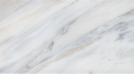 Calacatta Ondulato is a kind of white marble quarried in Italy. This stone is especially good for Exterior - Interior wall and floor applications, monuments, countertops, mosaic, fountains, pool and wall coping and other design projects. It also called Marmol Calcutta Ondulato,Calacatta Ondulato Marble, Calacatta Ondulare Marble, Marmo Calacatta Ondulare . Calacatta Ondulato can be processed into Polished, Sawn Cut, Sanded, Rockfaced, Sandblasted, Tumbled and so on.