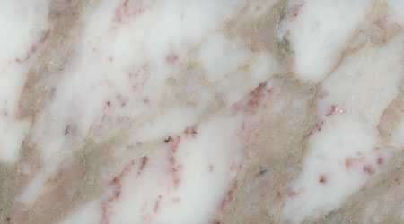 Calacatta Oro Extra Vagli is a kind of white marble quarried in Italy. This stone is especially good for Exterior - Interior wall and floor applications, countertops, mosaic, fountains, pool and wall capping, stairs, window sills, etc and other design projects. It also called Calacatta Oro Vagli, Calacatta Vagli Oro, Calacatta Oro Marble, Calacatta Gold Extra . Calacatta Oro Extra Vagli can be processed into Polished, Sawn Cut, Sanded, Rockfaced, Sandblasted, Tumbled and so on.