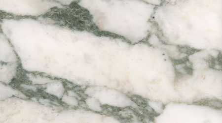 As a kind of green marble from Italy, Calacatta Verde Marble is commonly used in Countertops, mosaic, exterior - interior wall and floor applications, fountains, pool and wall capping, stairs, window sills and so on. Calacatta Verde Marble can also be called Calacatta Green Marble and so on. It can be turned into different surface finishing:Polished, Sawn Cut, Sanded, Rockfaced, Sandblasted, Tumbled, etc.