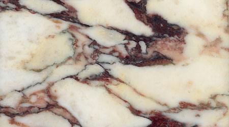 Calacatta Viola Marble is a kind of lilac marble quarried in Italy. This stone is especially good for Bathroom tops, Wall cladding, Counter top, Shower, Dimensional stone, Flooring residential and other design projects. It also called Marmi Calacatta Viola,Calacatta Viola Marmo, Calacatta Violet Marble . Calacatta Viola Marble can be processed into Polished, Sawn Cut, Sanded, Rockfaced, Sandblasted, Tumbled and so on.