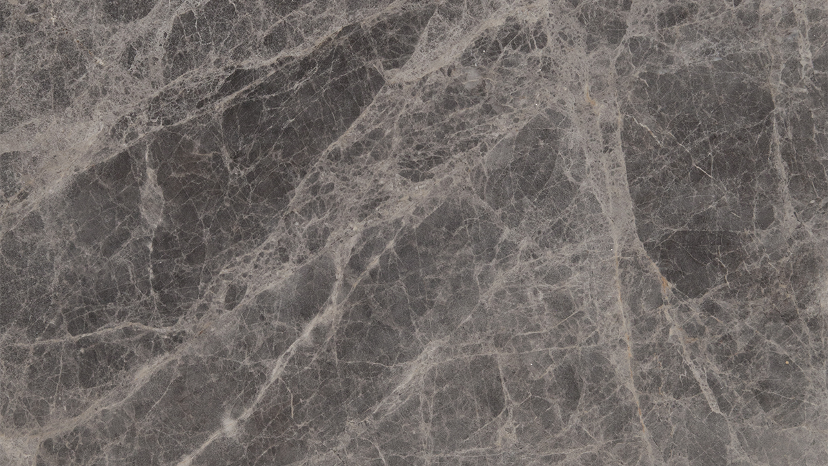 Claros Grey Marble is a kind of grey marble quarried in Turkey. This stone is especially good for Exterior - Interior wall and floor applications, countertops, mosaic, fountains, pool and wall cappi and other design projects. It also called Claros Dark Grey Marble,Claros Gray Marble, Grey Claros Marble. Claros Grey Marble can be processed into Polished, Sawn Cut, Sanded, Rockfaced, Sandblasted, Tumbled and so on.