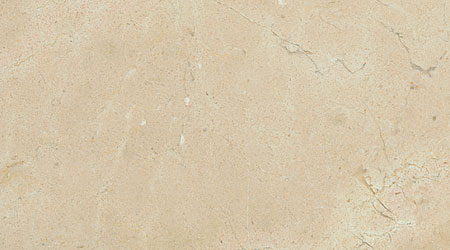 Cream Marfil is a kind of beige marble quarried in Spain. This stone is especially good for Building stone,countertops, sinks, monuments, pool coping, sills, ornamental stone, interior, exterrior, wall, floor , paving and other design projects. It also called Cream Marfil,Creme Marfil,Crema Mafil,Crema Marfel,Crema Marfil Ivory,Crema Marfilsa,Crema Marfilza,Crema Morvil,Creme de Ivoire,Cremo Morphil,Limestone Crema Marfil,Marfil Cream, Cream Marfil Marble . Cream Marfil can be processed into Polished, Sawn Cut, Sanded, Rockfaced, Sandblasted, Tumbled and so on.
