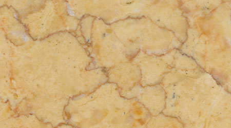 Crema Valencia is acombined creamy orange with red streaks coloured marble quarried in Spain. This stone is especially good for Bathroom design, Wall cladding, Counter top, Shower, Dimensional stone, Flooring residential and other design projects. It also called Buixcarro Cream Marble,Buixcarro Crema Marble,Rose de Valencia Marble,Rose Valencia,Rosa Valencia Marble,Buixcarro Rosa Marble,Cream Valencia Marble,Florida Rose Marble,Rosa Buixcarro Marble,Rosa Florida,Rose Buscarro,Valencia Cream Marble,Floria Cream Marble,Yellow Valencia Marble,Amarillo Valencia. Crema Valencia Marble can be processed into Polished, Sawn Cut, Sanded, Rockfaced, Sandblasted, Tumbled and so on.