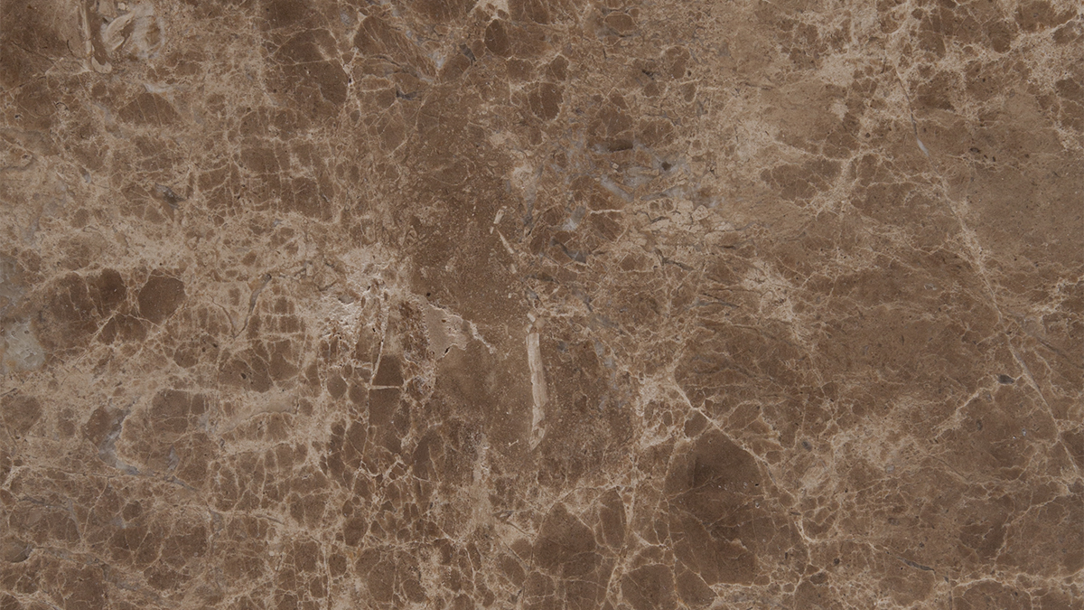 As a kind of brown marble from Turkey, Crystal Emperador is commonly used in Countertops, mosaic, exterior - interior wall and floor applications, fountains, pool and wall cappi and so on. Crystal Emperador can also be called Alanya Emprador Dark Marble,Alanya Emprador Light Marble,Alanya Emprador Marble,Antalya Emprador Marble,Alanya Emperador Marble,Antalya Emperador Marble, Crystal Emperador Marble, Crystal Light Brown. It can be turned into different surface finishing:Polished, Sawn Cut, Sanded, Rockfaced, Sandblasted, Tumbled, etc.