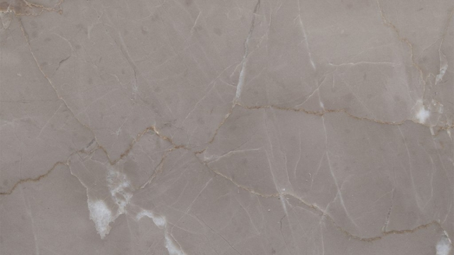 Helios Beige Limestone is a kind of beige limestone quarried in Turkey. This stone is especially good for ornamental stone, interior, exterior and other design projects. It is also called Cream Royal Limestone.