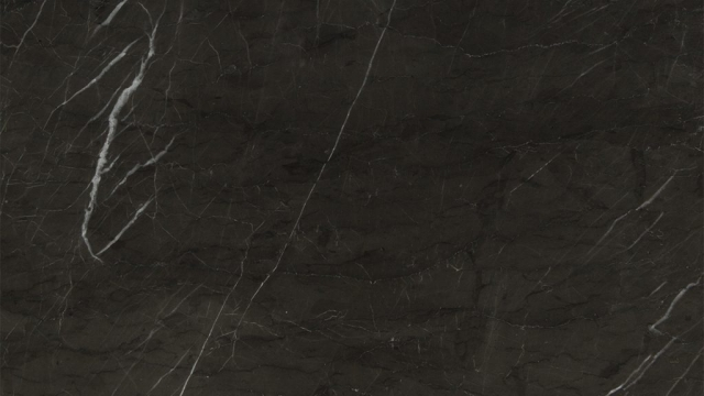 Emotion Marble is a kind of grey marble quarried in Turkey. This stone is especially good for Building stone, sinks, monuments, pool coping, sills, ornamental stone, interior, exterior, wall, floor, paving and other design projects. It also called Emotion Grey Marble, Emotion Gray Marble . Emotion Marble can be processed into Polished, Sawn Cut, Sanded, Rockfaced, Sandblasted, Tumbled and so on.