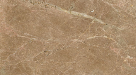 Light Emperador is a light brown with light features marble quarried in Turkey. This stone is especially good for Building stone,countertops, sinks, monuments, pool coping, sills, ornamental stone, interior, exterior, wall, floor , paving and other design projects. It also called Fethiye Light Emprador Marble,Fethiye Emprador Light Marble,Fethiye Emperador Light Marble,Fethiye Light Emperador Marble.Light Emperador can be processed into Polished, Sawn Cut, Sanded, Rockfaced, Sandblasted, Tumbled and so on.