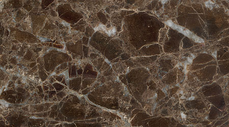 Emperador Dark is an exquisite dark rich browns and grey marble from Turkey featuring a range of dark rich browns and grays. This stone is especially good for Countertops, mosaic, exterior - interior wall and floor applications, fountains, pool and wall capping, stairs, window sills and other design projects. It also called Emperador Dark Brown Marble,Emperador Marble,Dark Emperador Marble,Turkish Dark Emperador Marble,Emprador Marble,Turkish Emperador Dark,Emprador Dark Marble,Emperador Koyu Mermer. Emperador Dark Marble can be processed into Polished, Sawn Cut, Sanded, Rockfaced, Sandblasted, Tumbled and so on.