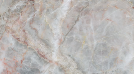 Fior di Pesco Carnico is a kind of grey marble quarried in Italy. This stone is especially good for Exterior - Interior wall and floor applications, countertops, mosaic, fountains, pool and wall cappi and other design projects. It also called Fior de Pesco,Fior di Pesco,Fior di Pesco Carnico Marble, Fior di Bosco, Fior di Pesco Grigio. Fior di Pesco Carnico can be processed into Polished, Sawn Cut, Sanded, Rockfaced, Sandblasted, Tumbled and so on.