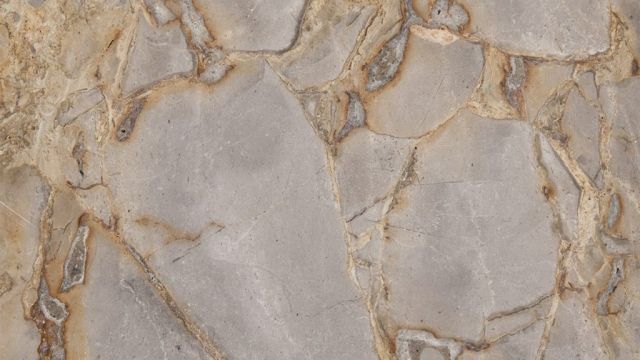 This rich marble is filled with stunning golden veins and blended with different shades of grey. Hekata Dragon is from Turkey and mostly used for Interior-Exterior common areas as hallway, walls ,flooring and kitchen countertops,bartops,bathroom, mosaic and other design projects. It also called Dragon Hekata Marble,Turkish Hekata Dragon. Hekata Dragon Marble can be processed into Polished,Honed Sawn Cut, Sanded,Sandblasted, Tumbled.