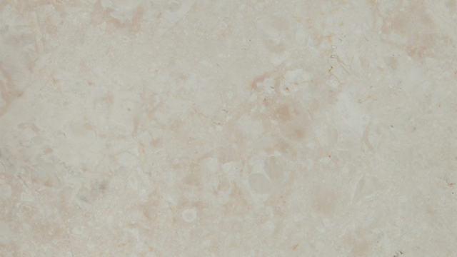Kaman Beige Marble is a kind of beige marble quarried in Turkey. This stone is especially good for Building stone,countertops, sinks, monuments, pool coping, sills, ornamental stone, interior, exterr and other design projects. It also called Muslumler Beige Marble,Burdur Beige Marble,New Kaman Beige Marble. Kaman Beige Marble can be processed into Honed, Aged, Polished, Sawn Cut, Sanded, Rockfaced, Sandblasted, Bushhammered, Tumbled and so on.