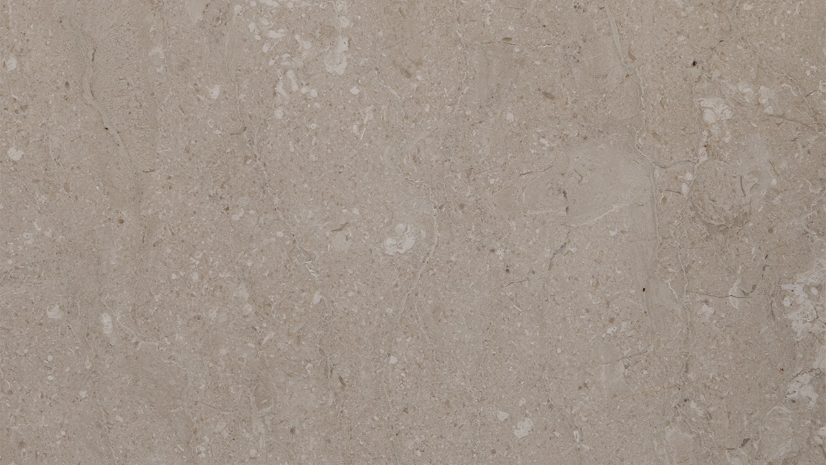As a kind of beige marble from Turkey, Koky Beige Marble is commonly used in construction stone, ornamental stone and so on.